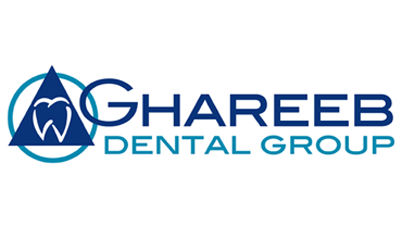 Ghareeb Dental