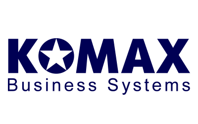 Komax Business Systems
