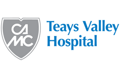 CAMC Teays Valley Hospital