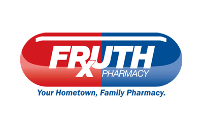 Fruth Pharmacy